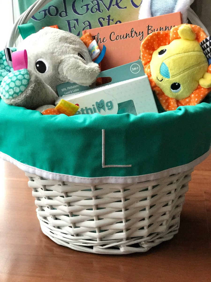 Easter basket archives as the speerit moves you below is a list of all of the items found in landons basket along with the links to where we purchased them negle Choice Image