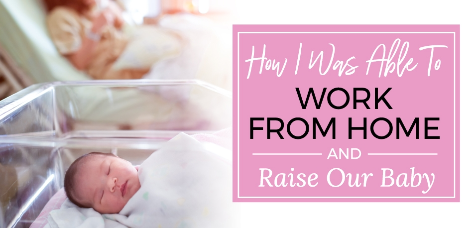 Working from home jobs, tips & ideas are easy to find but what if you have no experience? What companies, opportunities and business can you run part time with kids? Here's how one woman did it and how you can too!!! Awesome stuff everyone who wants to work from home needs to read!